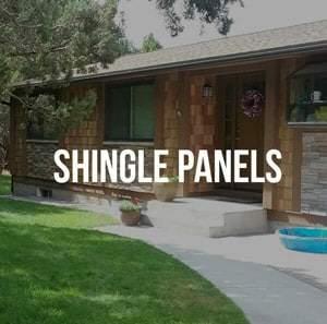 1bfa47b2-shingle-panels
