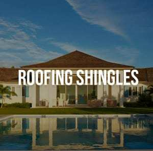 834bd950-roofing-shingles