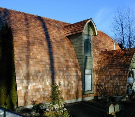 Tapersawn-Shake-Roof-Arch