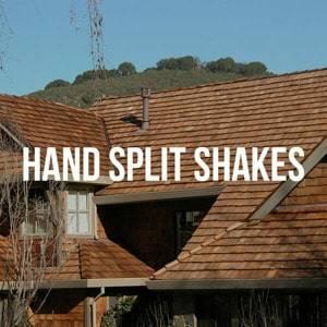 f3fa6326-hand-split-shakes