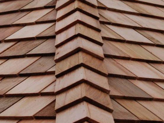 hip-ridge-cap-roof_2