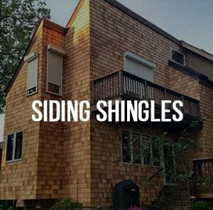 siding-shingles