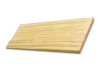 yellow-cedar-certi-split